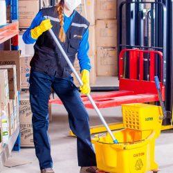 adult-building-clean-209271