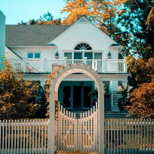 architectural-design-architecture-building-2839754