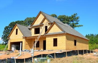 architecture-brick-build-209282
