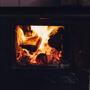 ash-blaze-bonfire-391995